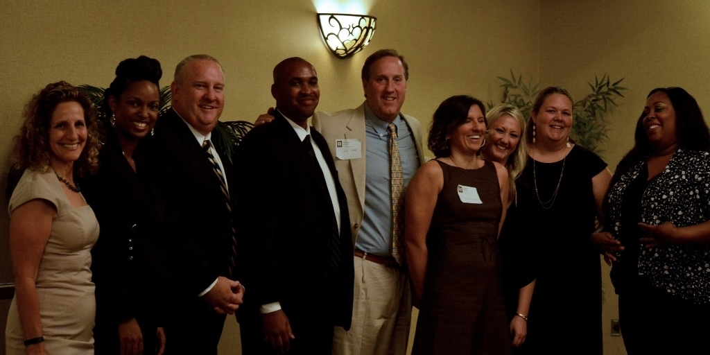 La Verne Inducts Athletics Hall of Fame Class of 2015
